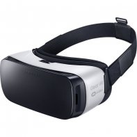 Casque VR Samsung Gear