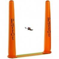 AR.Race Pylones AR Drone Parrot