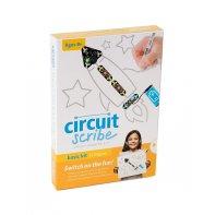 Circuit Scribe Basic Kit