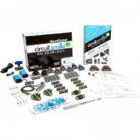 Circuit Scribe Developer Kit