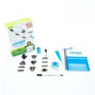 Circuit Scribe Super Kit