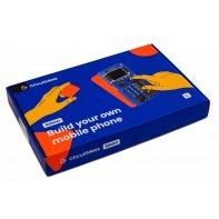 Circuitmess Ringo kit