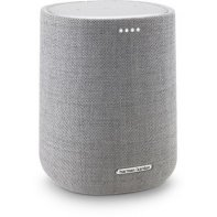 Citation One Harman Kardon Speaker