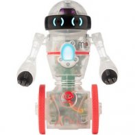 Coder MIP Robot WowWee