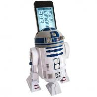 Coffre fort interactif Star Wars R2D2