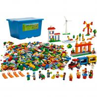 Community Starter Set LEGO® Education