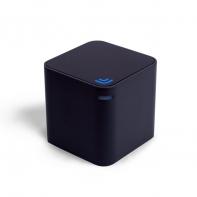 Cube de Navigation NorthStar Braava