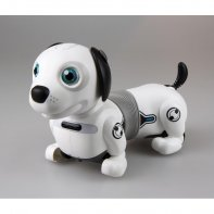 Dackel Junior Robot Chien Ycoo