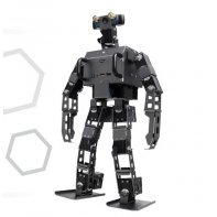 Darwin OP3 Robotis