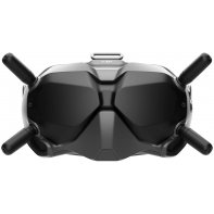DJI FPV Goggles V2 Drone Headset