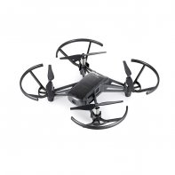 Drone DJI Tello EDU