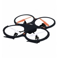 Drone PNJ Discovery Lite