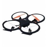 Drone PNJ Discovery Lite