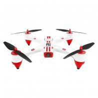 Drone PNJ R-FALCON Full HD
