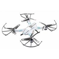 Drone PNJ Vega HD