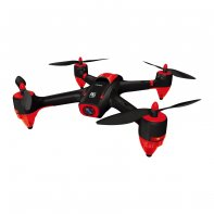 Drone R-Falcon HD PNJ