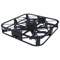 Drone Sparrow Avec Caméra HD AEE