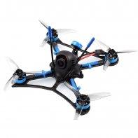 Drone Twig XL Mutant 3 BNF