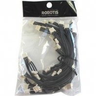Dynamixel AX Series Cable Set