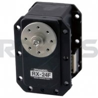 Dynamixel RX-24F Servo