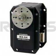 Dynamixel RX-64 Servo