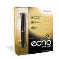 Echo Smartpen 2Go