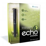 Echo Smartpen 4Go