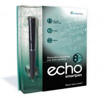 Echo Smartpen 8Go