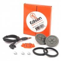 Edison Robot Spare Parts