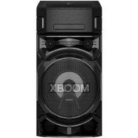 Enceinte Bluetooth LG XBOOM ON5
