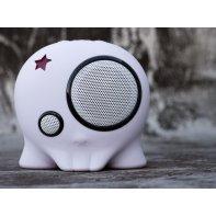 Enceinte bluetooth portable BB1 Boombotix