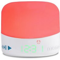 Enceinte bluetooth pour enfants assistant vocal