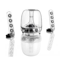 Enceinte Soundsticks Harman Kardon