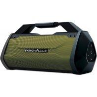 Energy Sistem Beast Enceinte Bluetooth Portable