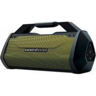 Energy Sistem Beast Portable Bluetooth Speaker
