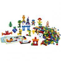 Ensemble de briques LEGO® Education