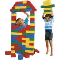 Ensemble De Briques Molles LEGO® Education