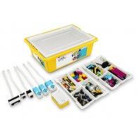 Ensemble LEGO Education SPIKE Prime 45678