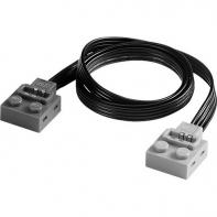 """Extension Wire 20"""" (50 cm) LEGO® Power Functions 8871"""