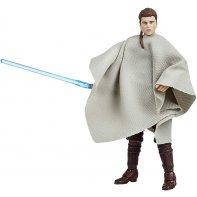 Figurine Anakin Skywalker Star Wars Attaque des Clones