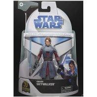 Figurine Anakin Skywalker Star Wars The Clone