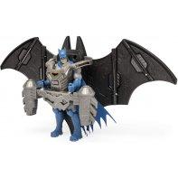 Figurine Batman Deluxe 4 inch