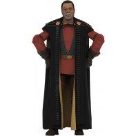 Figurine Greef Karga Star Wars The Mandalorian