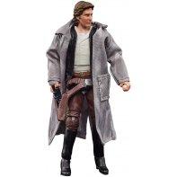 Figurine Han Solo Star Wars Le Retour du Jedi