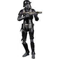 Figurine Imperial Death Trooper Star Wars