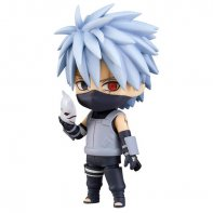 Figurine Shippuden Kakashi Hatake Naruto