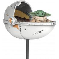 Figurine Yoda The Child Star Wars The Mandalorian