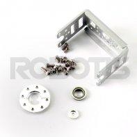 Fixation FR08-H101 Bioloid Robotis