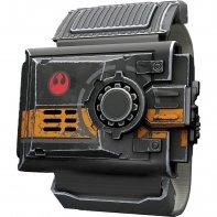 Foceband Pour BB-8
