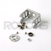 Frame FR05-H101 Robotis Bioloid